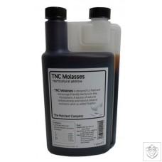 Molasses The Nutrient Company (TNC)