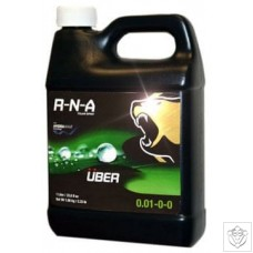 R-N-A Foliar Spray Uber