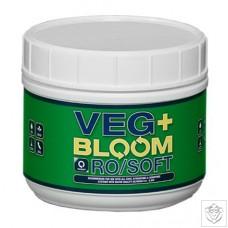 Veg+Bloom RO/Soft Water