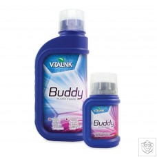 Buddy VitaLink