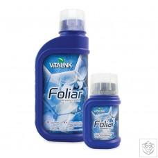 Foliar VitaLink