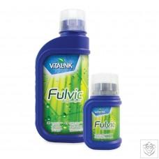 Fulvic VitaLink