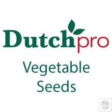 Vegetable Seeds Dutch Pro