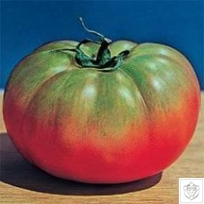 Tomato 1 packet (300 seeds) N/A